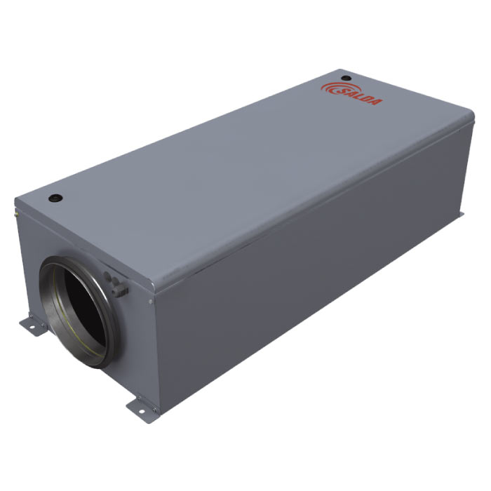 Теплообменник вода воздух произ устройство оборудования для промывки теплообменников